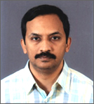 Dr. M. Arul, M.S (Gen Surgery), DNB (Urology)
